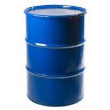 200 liter dekseldrum nieuw