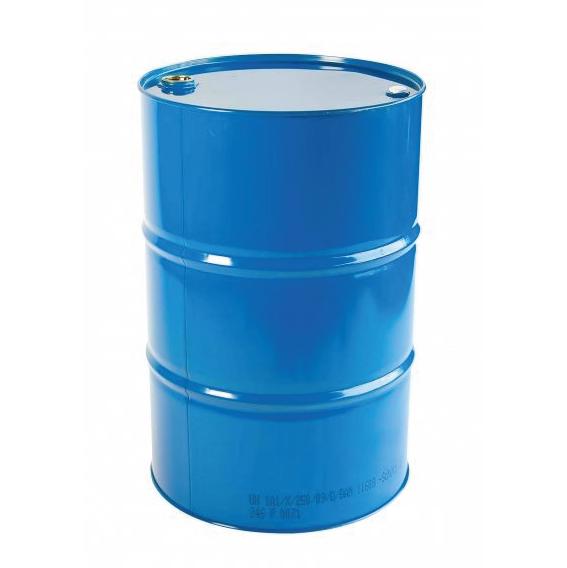 nieuwe 200 liter dropdrum kopen