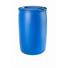 Nieuwe dopdrum 60 liter kopen