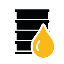 OlieAfval.nl - Afgewerkte olie inzamelen