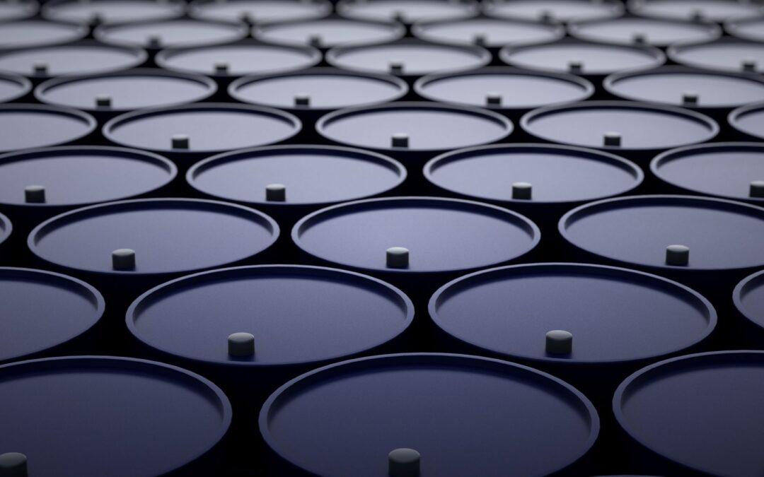 Afgewerkte-olie-opslaan