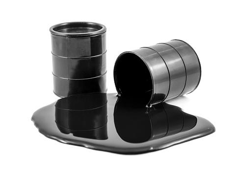 Afgewerkte-olie-opslaan-en-afvoeren-bedrijf